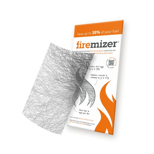 Firemizer-shop-image
