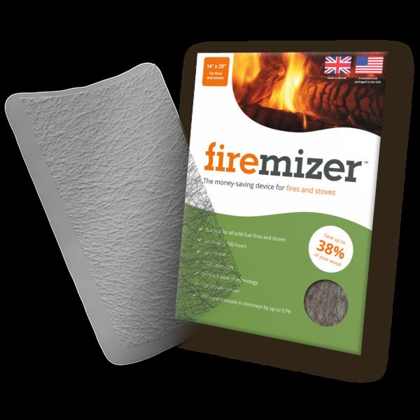 Firemizer US Website